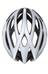 BBB Falcon BHE-01 Helmet white